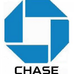 Chase Credit Card Promotions – December 2017
