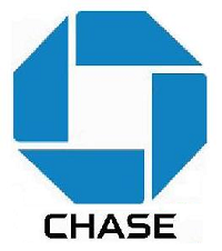 Chase Credit Card Promotions