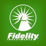 Fidelity Brokerage Bonus Offer: Earn up to $5,000 Bonus (Nationwide)