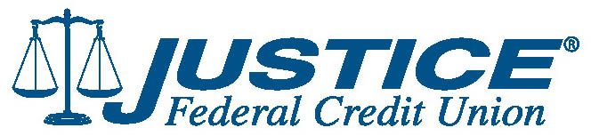 Justice Federal Credit Union Referral Review 50 Bonus For Referrer