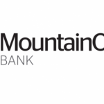 MountainOne Bank Checking Review: $200 Promotion