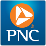PNC Bank Referral