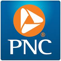 PNC Bank Virtual Wallet Performance Spend Bonus: $200 Promotion