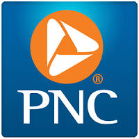 PNC Bank Referral