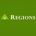 Regions Bank Review: $100 Savings Bonus