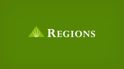 Regions Bank Checking Account Review 200 Promotion