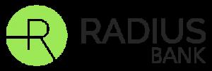 RadiusLogo_WEB-9DE857-medium