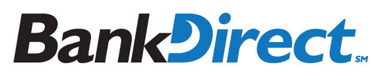 BankDirect Checking 22,000 miles