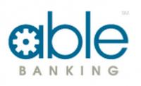 ableBanking Savings $25