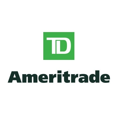 TD Ameritrade Tax Refund Bonus: $50 Promotion (Nationwide)