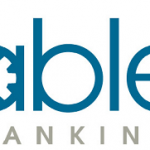 ableBanking Personal Money Market Savings Account Review: 1.85% APY Rate (Nationwide)