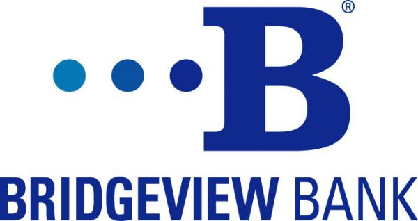 bridgeviewlogo