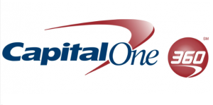 capital_one_360_checking