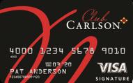club-carlson-premier-rewards-visa-signature-card-62013