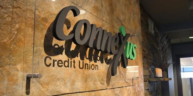 Connexus Credit Union Money Market 1.15% APY (Nationwide)