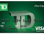 TD Easy RewardsSM Visa Credit Card Review: $200 cash back
