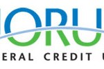 Quorum Federal Credit Union HighQ Savings Account Review: 1.75% APY Rate (Nationwide)