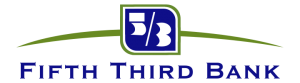fifth+third+bank