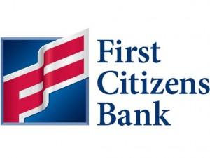 first-citizens
