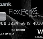 US Bank 2018 Olympics Promotion: 32,100 Bonus FlexPoints