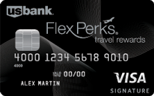 flexperks-travel-rewards-visa-signature-credit-card