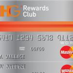 IHG PointsBreak Review: Hotels For 5,000 Points (July – October 2017)