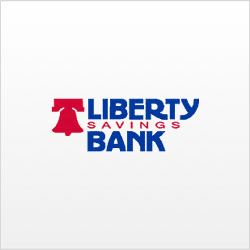 Liberty Bank Checking Account Review 100 Promotion