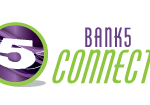 Bank5 Connect High-Interest Savings Account Review: 2.05% APY Rate (Nationwide)