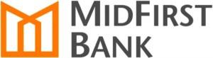 midfirstbanklogo