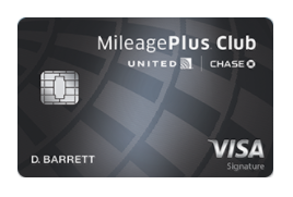 Chase united mileageplus explorer business card bonus 75000 bonus sign up today for the chase united mileageplus explorer business card and earn up to 75000 bonus points after spending 5000 in the first 3 months of colourmoves