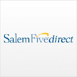 salem-five-direct