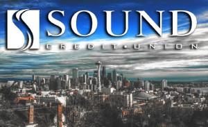 sound_credit_union_hero