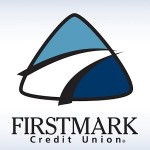 FirstMark Credit Union Checking Account Review: $100 Promotion
