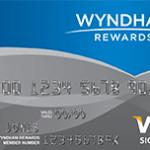 Barclaycard Wyndham Rewards Visa Card Review: 45,000 Bonus Points