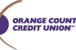 Orange County's Credit Union Referral Review