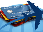 Best Airline Credit Cards- February 2018