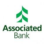 Associated Bank Checking and Money Market Bonus: $250 Promotion (Illinois, Minnesota, Wisconsin)