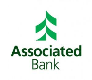 Associated-Bank-Logo