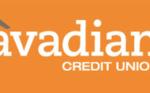 Avadian Credit Union Referral Bonus: $25 Promotion (Alabama only)