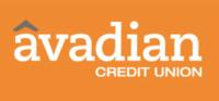 Avadian_medium
