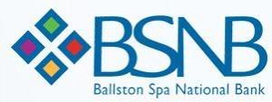 Ballston_Spa_National_Bank_681939_i0