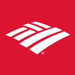 Bank of America Checking Offer: $300 Bonus (AZ) *Targeted*
