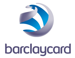 Barclayscard promotions