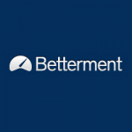 Betterment Brokerage Review: 1 Year Free