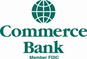 CommerceBankLogo2