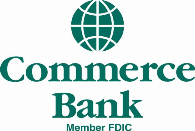 commerce bank review