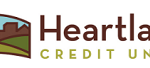 Heartland Credit Union Referral Bonus: $50 Promotion (Wisconsin only)