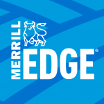 Merrill Edge Account Review: Earn up to $900 IRA Bonus (Nationwide) *Preferred Rewards client only*