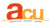 ACU Checking $100