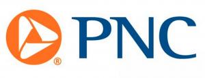 PNC Bank $400 offer